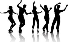 St Vitus Dance