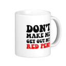 mug-with-teacher-motto