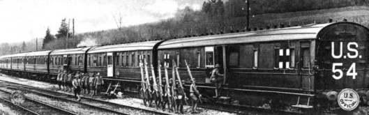 wwi_us_hospital_train